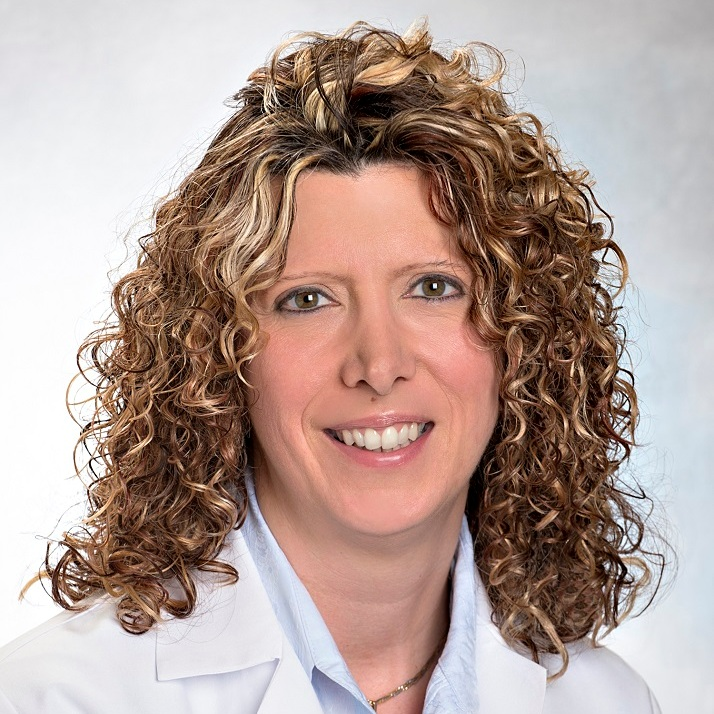 Tracy L. Ansay, MD