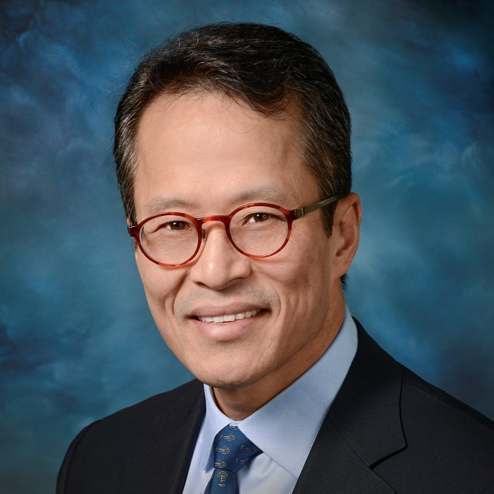 James D. Kang, MD